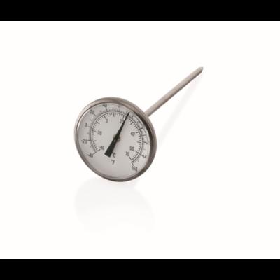 Hőmérő analóg -40+70 C