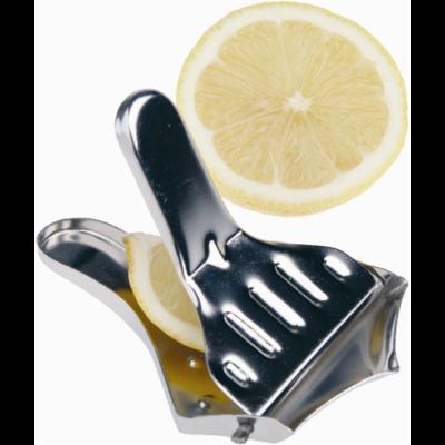 citromnyomó