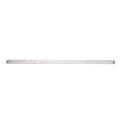 Csontfűrészlap stiftes 50 cm, Rapido
