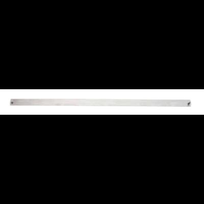 Csontfűrészlap stiftes 60 cm inox