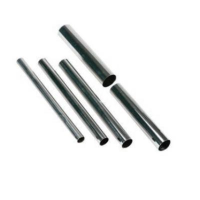 Habroló cső rm. 125 mm / Đ 35 mm / ferde végű
