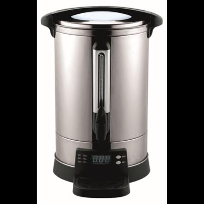 Vízmelegítő 20 l,  230 V/2500 W/50 Hz