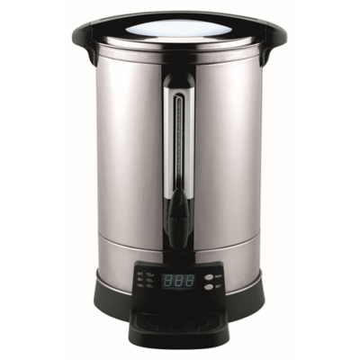 Vízmelegítő 7 l, 230 V/1500 W/50 Hz