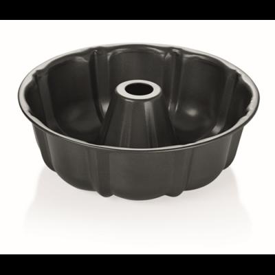 Sütőforma 25 cm, vas