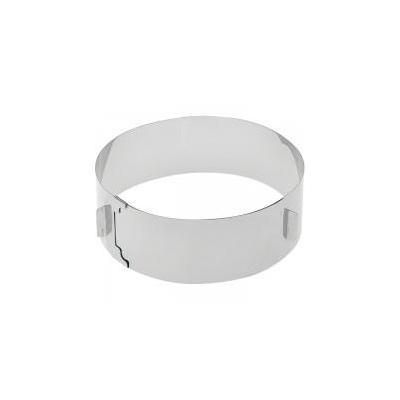 Tortakarika 160-300/85 mm, állítható, rm