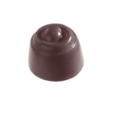 Csokoládéforma 275x135mm