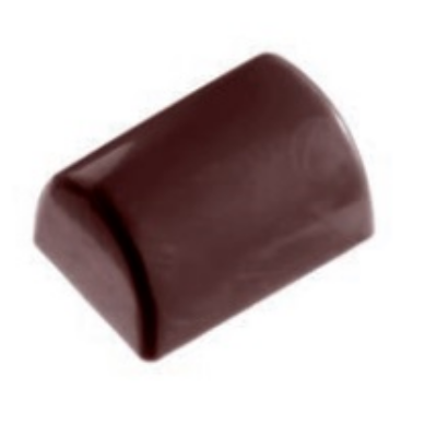 Csokoládéforma