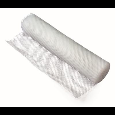 Pohárcsepegtető anyag 500x61 cm, méretre vágható