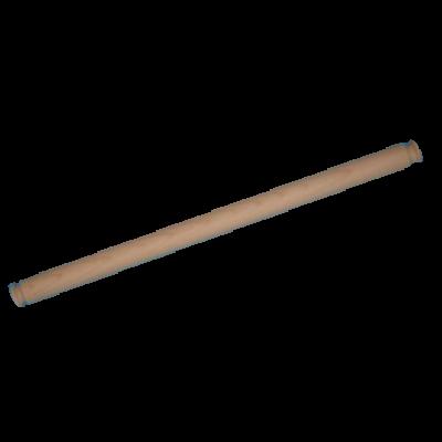 Nyújtófa 45 cm fix