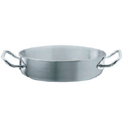 GC bécsi sütő 40/9 cm