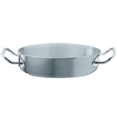 GC bécsi sütő 60/10,5 cm