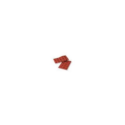 Siliconflex 15x36/36/22 mm, PYRAMID