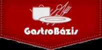 GastroBazis.hu