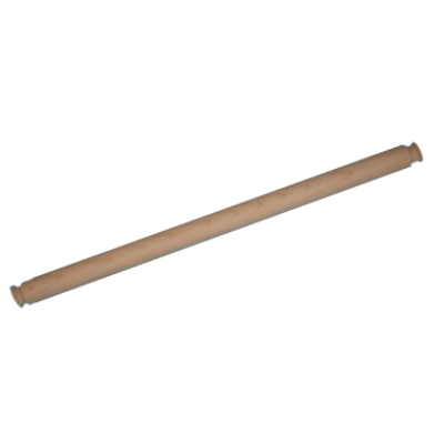 Nyújtófa 60cm fix