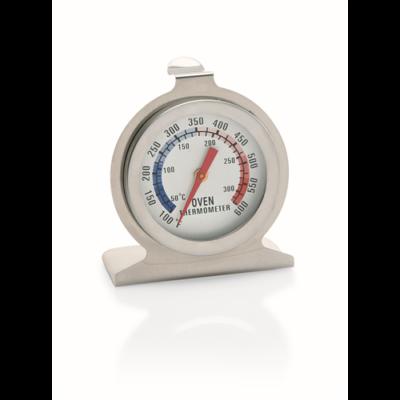 Hőmérő +50°C+300°C
