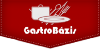 GastroBazis.hu - Gastro Future Kft.